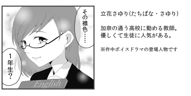 m_05.jpg